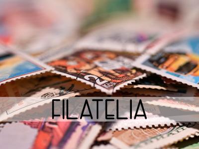 Imagen de sellos