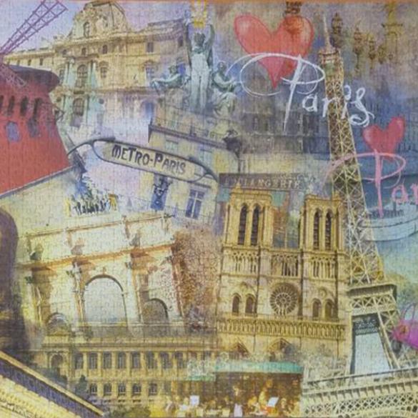 París Metropolitano