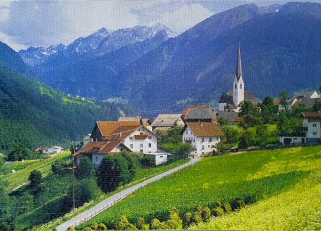 Wenns (Austria)